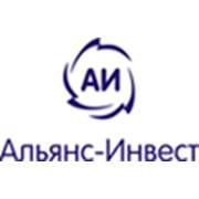 Логотип компании Альянс-Инвест, ООО (Волгоград)