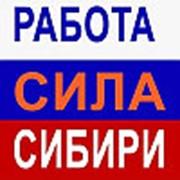 ООО V.B.R.rabota