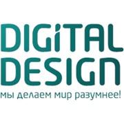 Digital Design (Диджитал Дизайн), ЗАО