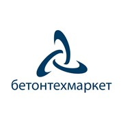 Бетонтехмаркет, ООО