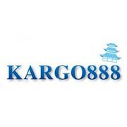 KARGO888, ТОО