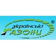 Украинские газоны, ДП