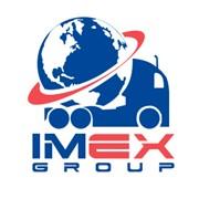 Imex Group, OOO