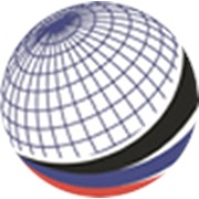 """ООО """"Торговый Дом Сфера Сервис"""""""