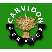 Carvidon Service( Карвидон-Сервис),SRL