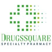 Drugssquare Аптека