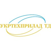 УкрТехПрибор ТД, ЗАО