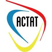 Компания АСТАТ, ООО