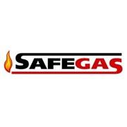 SafeGas, ЧП