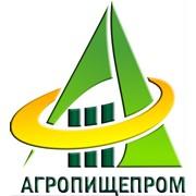 Научно-производственный Центр Агропищепром, ООО