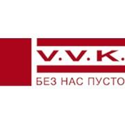 ВВК, ООО
