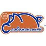 Агрокомбинат Слобожанский, ПАО