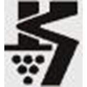 Алиментармаш (Alimentarmash) KZPO, SRL