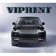 Автопрокат VIPRENT,ЧП