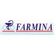 Farmina (Фармина), SRL