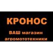 МотоИмпульс, ООО