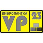 """ГИП """"VP"""" ( ВиброПлитка )"""