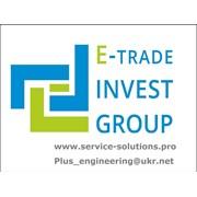 E-TRADE INVEST GROUP
