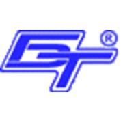 Логотип компании БЭТ СПб, ООО (Санкт-Петербург)