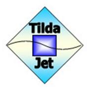 Тильда-Джет, ЗАО