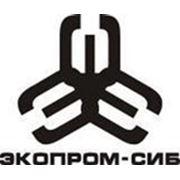 """ООО """"ЭкоПром-Сиб"""""""