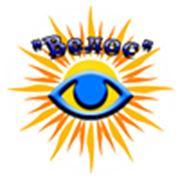 Логотип компании ООО Великолукское предприятие Велос (Великие Луки)