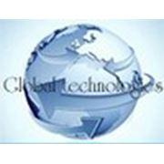 Интернет-магазин «Глобальные технологии»