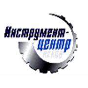 ООО «Инструмент центр — Псков»
