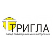 Атласмаш, ООО