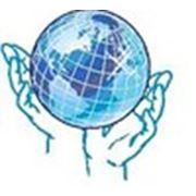 ООО «Экологические инновации»
