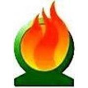 ООО «НПО Биосистемы отопления»