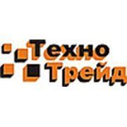 """ООО """"ТехноТрейд"""""""