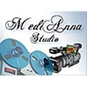 Medianna studio