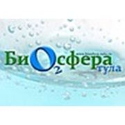 Интернет-Магазин «Биосфера-Тула»