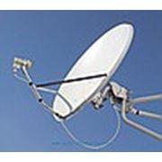ТелеСкай ТВ