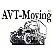 AVT-Moving (АВТ-Мувинг), ООО