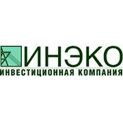ИНЭКО Инвестиционная группа, ООО