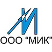 ООО МИК