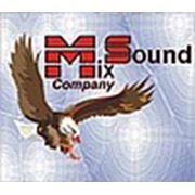 ИП Гребенцов. Д. Н — Mix Sound