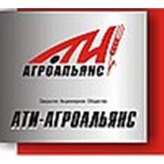 ЗАО АТИ-Агроальянс