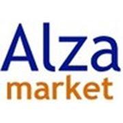 Интернет-магазин «Алзамаркет»