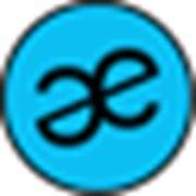 Логотип компании Магазин бытовой техники АЮджин (Киев)