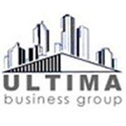ООО Ultima Business Group
