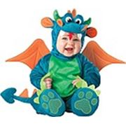 «Карнавал Левчика» Карнавальные костюмы, детские новогодние костюмы, детская одежда