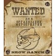 Show-ranch