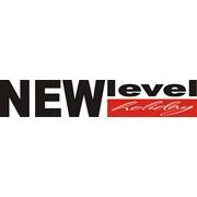 Ивент (Event-агенство New Level Holiday), ООО