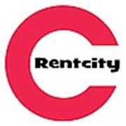 RentCity