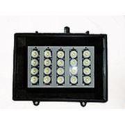 ЧП «Светолюкс — плюс» самые лучшие и надёжные светодиодные прожектора в Европе и Азии.