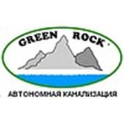 Зелена Скеля, ООО