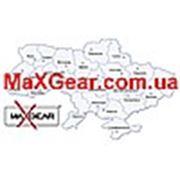 Інтернет магазин «Maxgear»